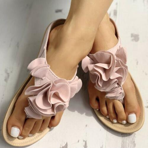 Womens Sandals Slippers