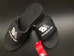 men s nb pro adjustable slide sandals