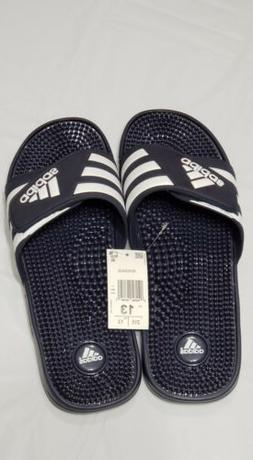 Mens Adidas Slippers