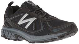 mt410v5 cushioning trail runner