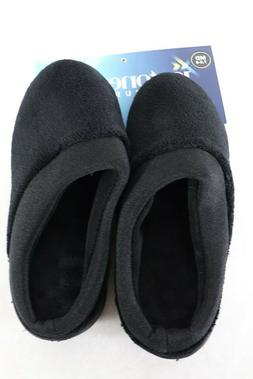 Isotoner Signature Pillow Step Memory Foam Women's Slippers
