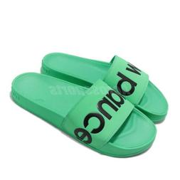 smf200e1 d green black men sports sandals