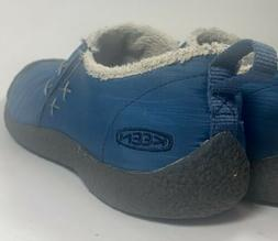 Womens Keen Howser Slip On Clogs Slippers Shoes Size 8.5